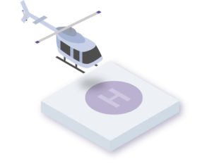 helicopter-icon@2x