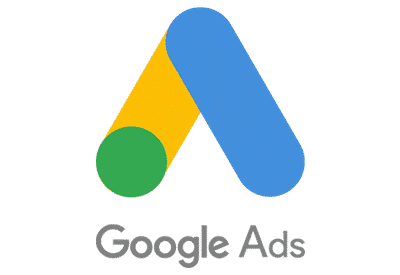 logo-adwords