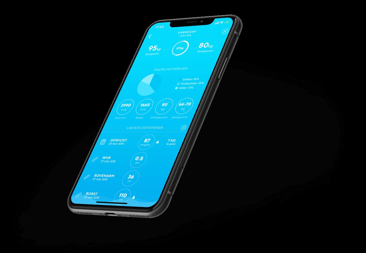 longevityze-app